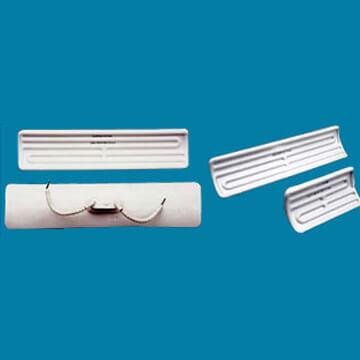 Ceramic Infrared Heaters Ceramic Ir Heater Manufacturer